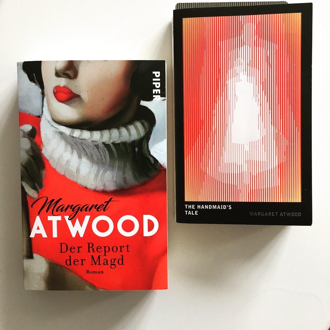 DerReportderMagd_Designkritik_Bookcoverdesign