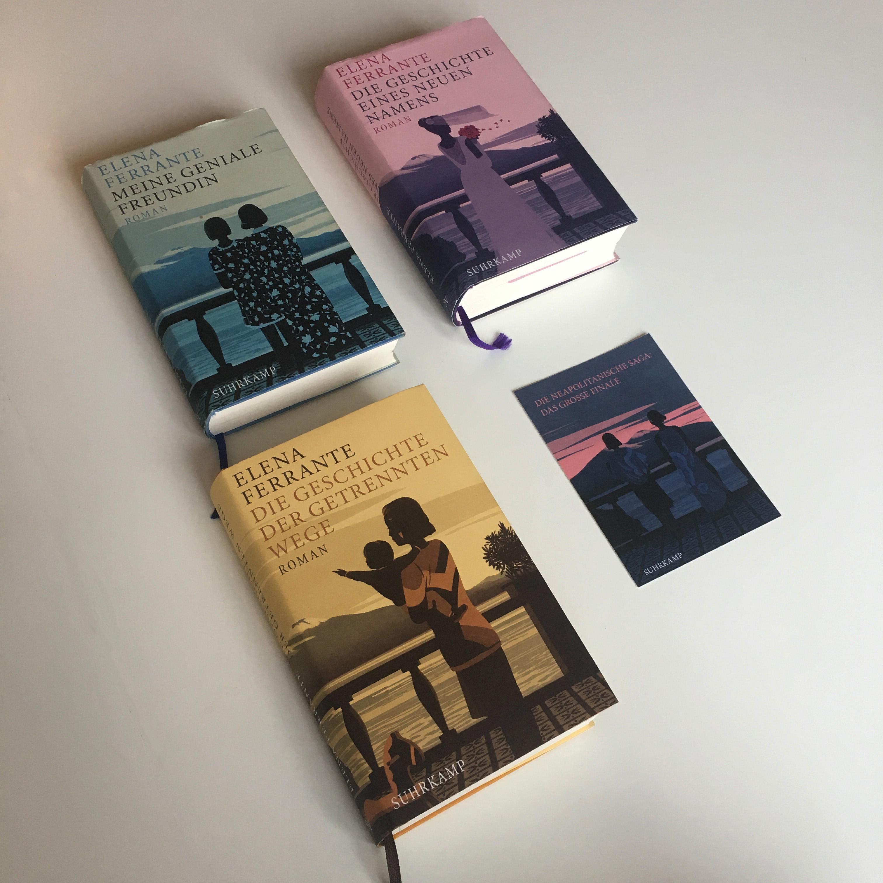 ElenaFerrante_Bookcover-Design